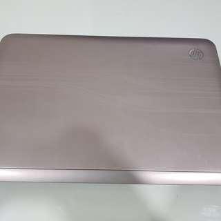 HP Laptop i5 M560