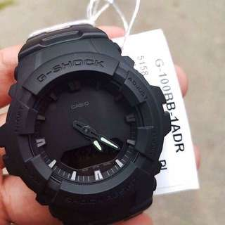Gshock Watch for Men or Women