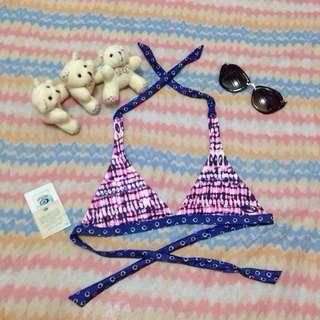 RIPCurl Bikini Top