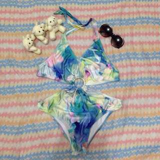Billabong Monokini