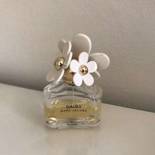 Marc Jacob Daisy EDT