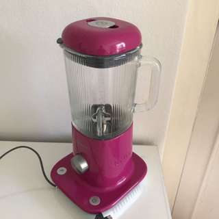 Kenwood kMix Blender
