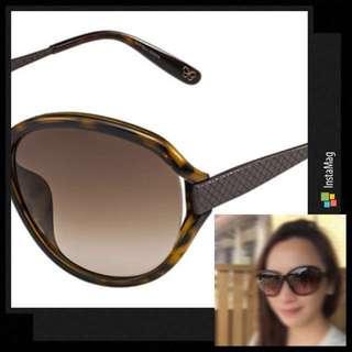 不議價😎New BV 太陽眼鏡 Bottega Veneta Sunglasses