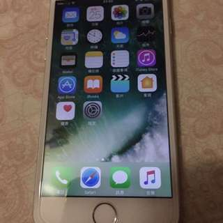 售iphone7.細機