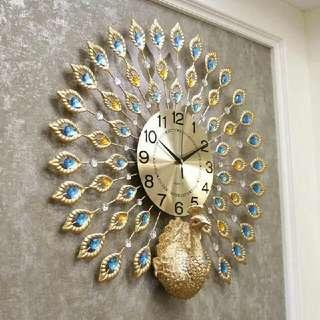 deco.clock
