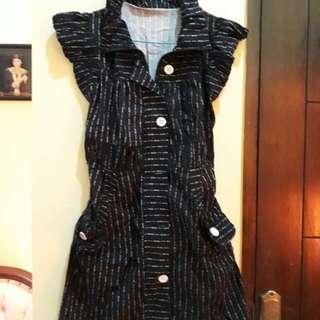 dress 15.000 / pcs