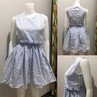 Dress (Cute)