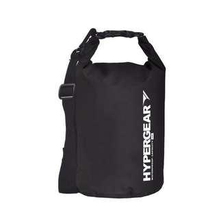 HYPERGEAR 10L (DRY BAG)