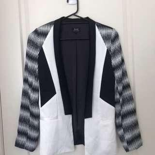 Bardot Jacket/Blazar