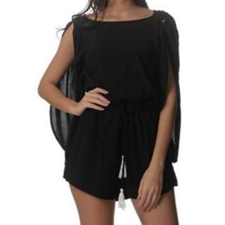 Peppermayo Tilda Playsuit