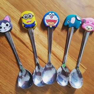 Kids Spoon