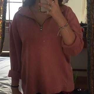 tommy bahamas sweater