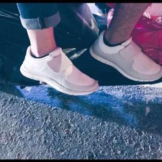 Nike 24.5