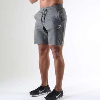 Gymshark Ark Shorts