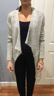 Witchery Cardigan