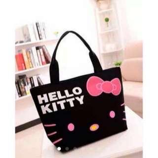 Cute Hello Kitty Shoulder bags 💼