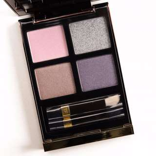 TOM-FORD-Eye-Color-Quad-Lilac-Dream