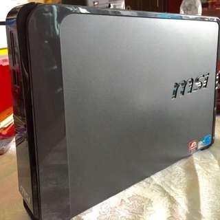MSI 微型電腦 MS6668 N1996