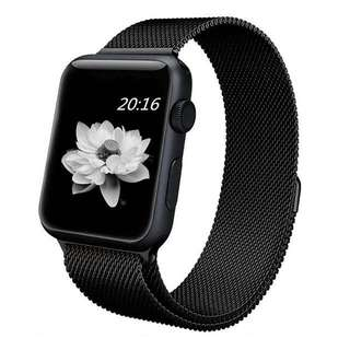 Smart Watch For Apple Only