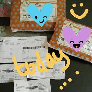 Trusted Seller!!!!