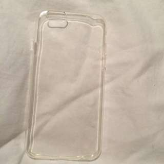 iPhone 6 / 6s case