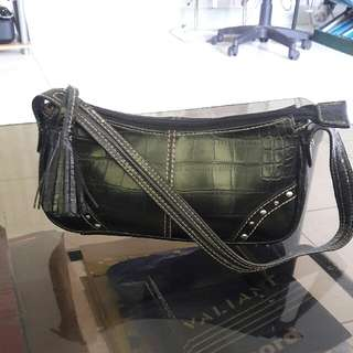 Authentic Tommy Hilfiger Small bag