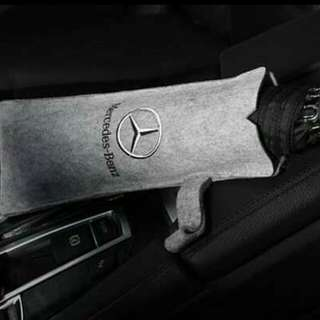 Mercedes-Benz Folding Umbrella