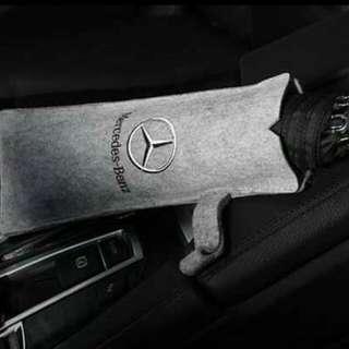 Mercedes-Benz Folding Umbrella