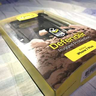 Otterbox Defender Series for iPhone 7 Plus