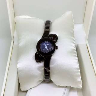 Brand New Jill Stuart watch Analog Watch VC01-0040 ( made in Japan by Seiko 日本精工製造)