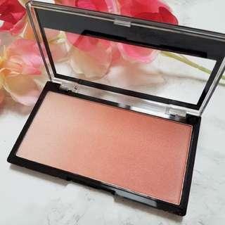 Sunlight Mood Lights Gradient Highlighter By Makeup Revolution