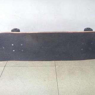 Repriced!!! Skateboard Set