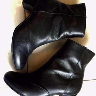 Rockpot boots