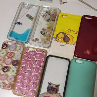 CUTE PHONE COVERS FOR SALE