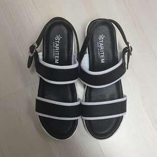 Korea Sandals 韓國涼鞋
