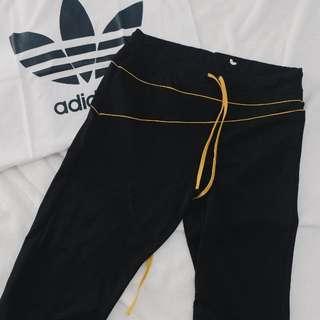 (🔻SALE🔺)Sassa Knee Length Jogging Pants