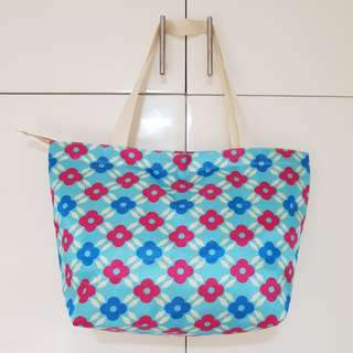 Tote Bag/Clothes Bag