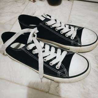 Primark Sneakers
