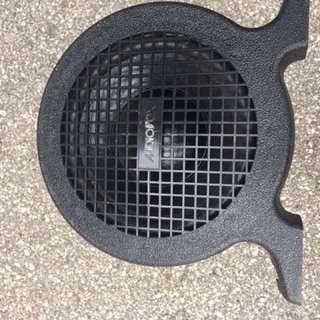 Subwoofer for sale mint condition