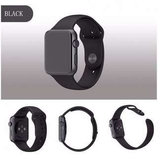 Iwatch Band Apple/ Strap Apple 42mm