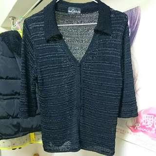 義賣#造型外套