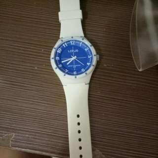 手錶#交換最划算
