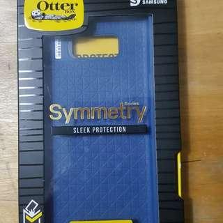 Otterbox Samsung S8+