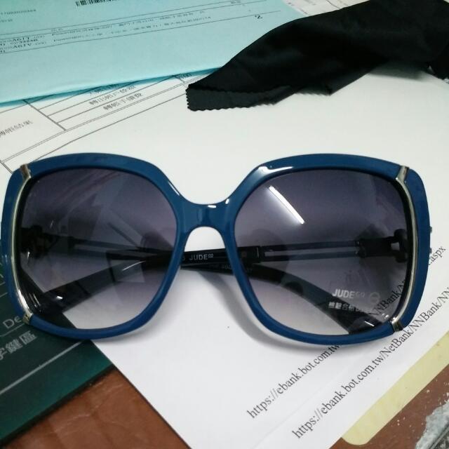 含運太陽眼鏡