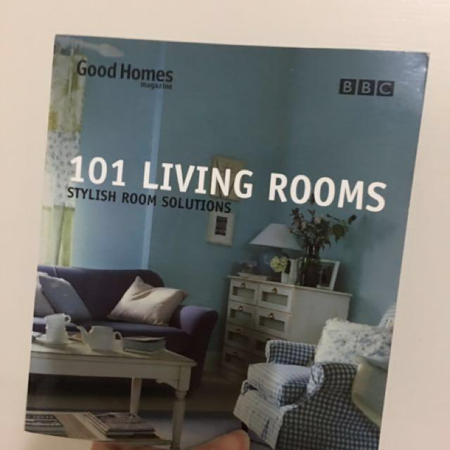室內設計 裝潢  #教科書出清