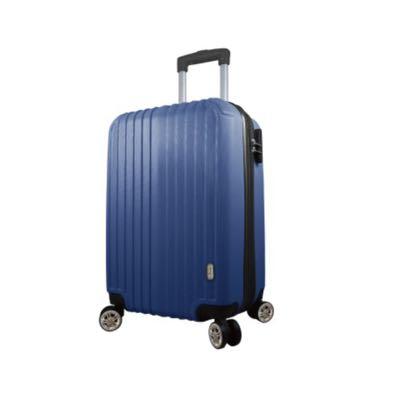 全新 Disegno 20吋行李箱