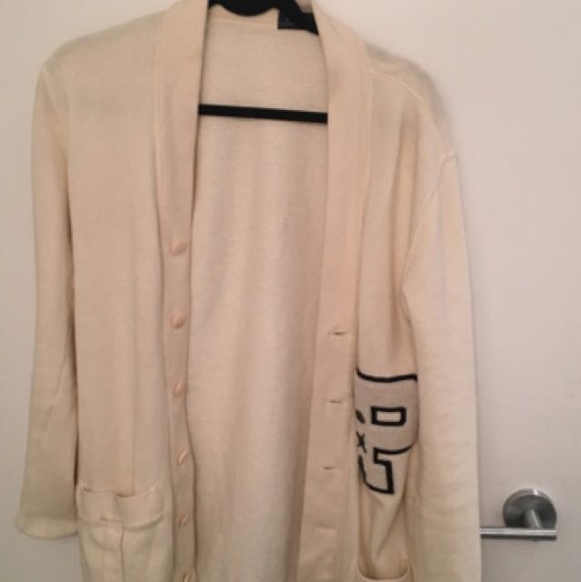 * REDUCED* Ralph Lauren Cardigan