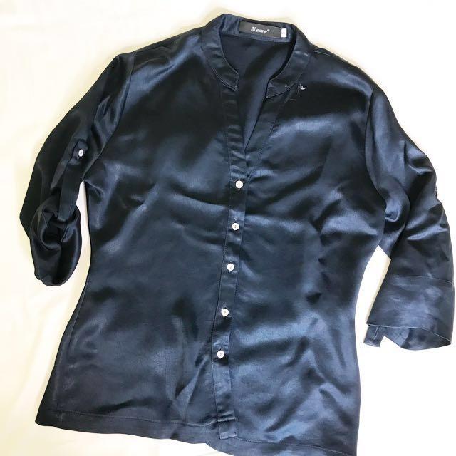 ALEXANE blouse FREE SHIPPING