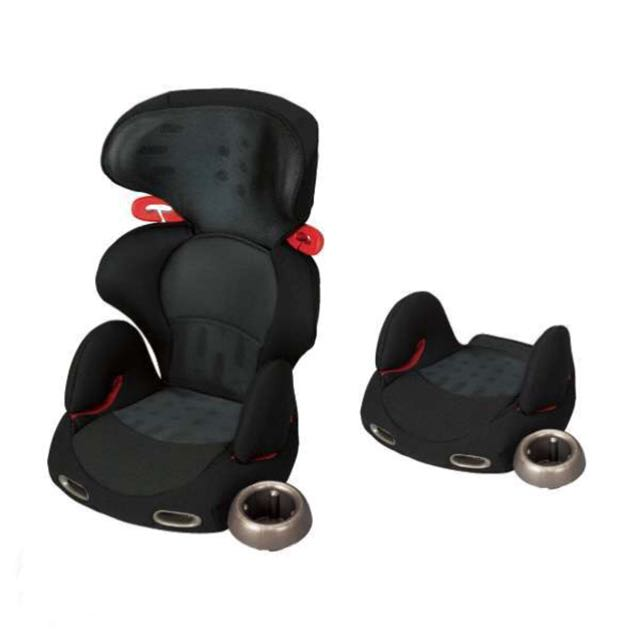 Buon Joy Car Seat