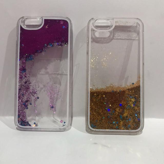 buy 1 get 1 iphone 6 case